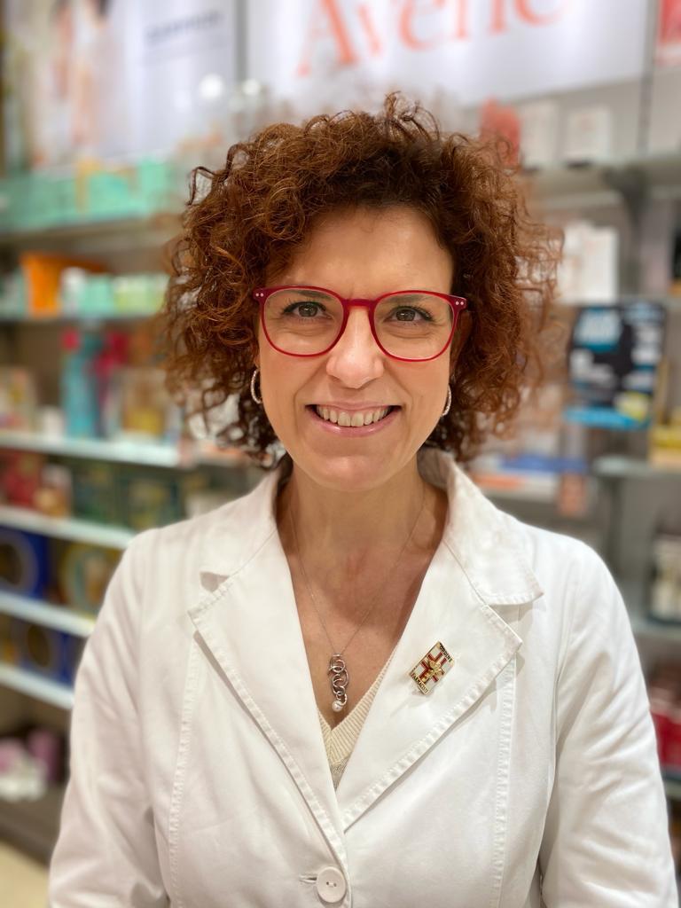 Dott.ssa Maria Loretta Tonello